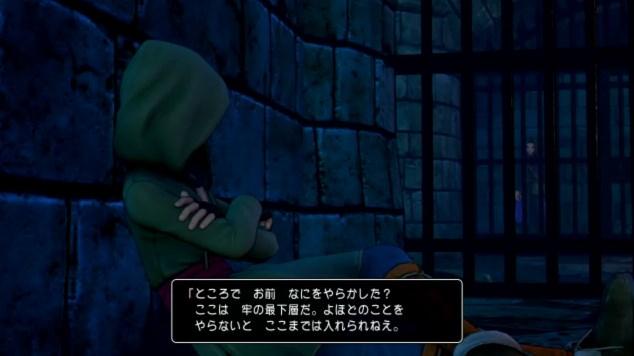 http://cdn-ak.f.st-hatena.com/images/fotolife/g/gamemasterfujisan/20170806/20170806182213.jpg