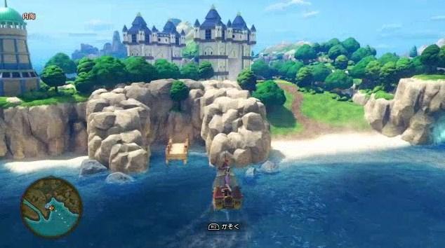 f:id:gamemasterfujisan:20170810223626j:plain