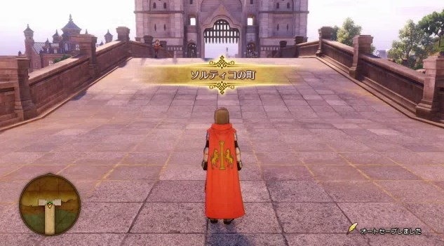 f:id:gamemasterfujisan:20170810223636j:plain