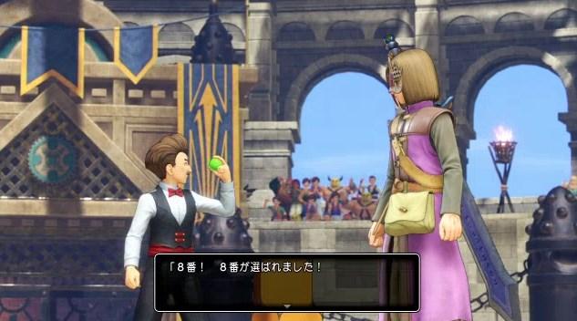 f:id:gamemasterfujisan:20170810223934j:plain