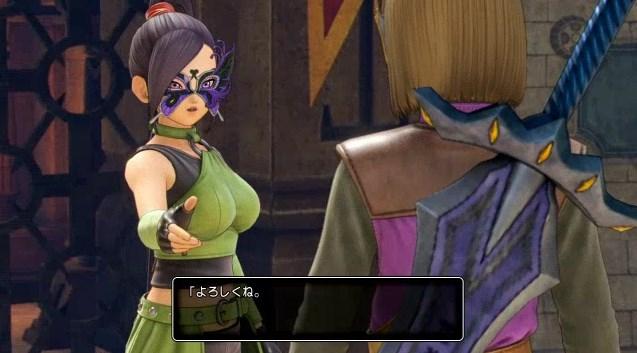 f:id:gamemasterfujisan:20170810223939j:plain