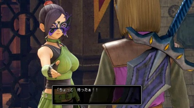 f:id:gamemasterfujisan:20170810223940j:plain