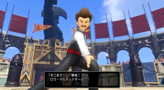 f:id:gamemasterfujisan:20170810224011j:plain