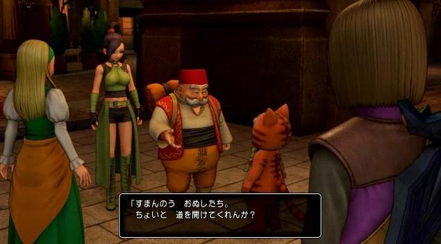 f:id:gamemasterfujisan:20170810224012j:plain