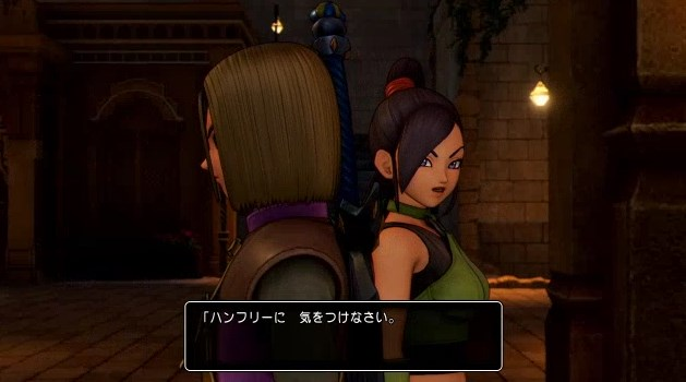 f:id:gamemasterfujisan:20170810224013j:plain