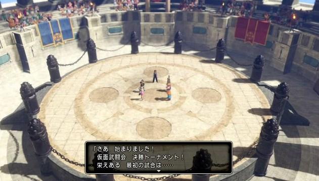 f:id:gamemasterfujisan:20170810224019j:plain