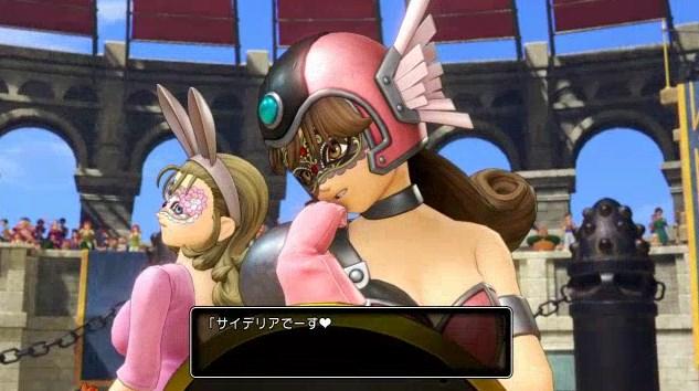 f:id:gamemasterfujisan:20170810224021j:plain