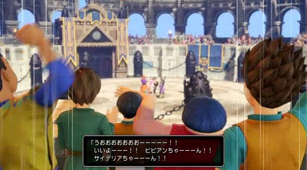 f:id:gamemasterfujisan:20170810224022j:plain