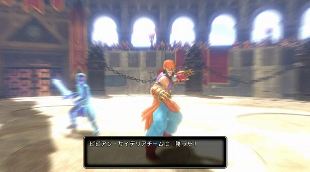f:id:gamemasterfujisan:20170810224030j:plain