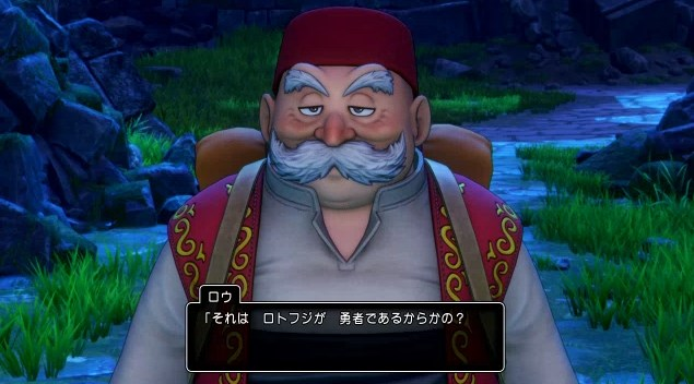 f:id:gamemasterfujisan:20170810224122j:plain