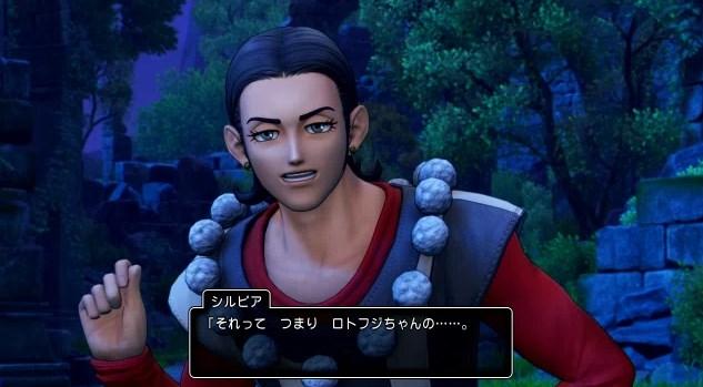 f:id:gamemasterfujisan:20170810224127j:plain