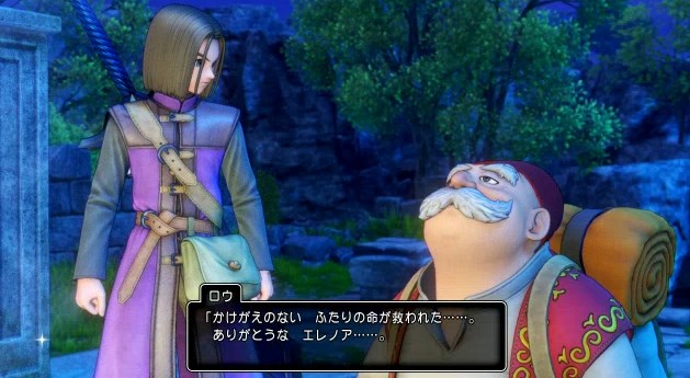 f:id:gamemasterfujisan:20170810224146j:plain