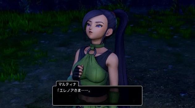 f:id:gamemasterfujisan:20170810224150j:plain