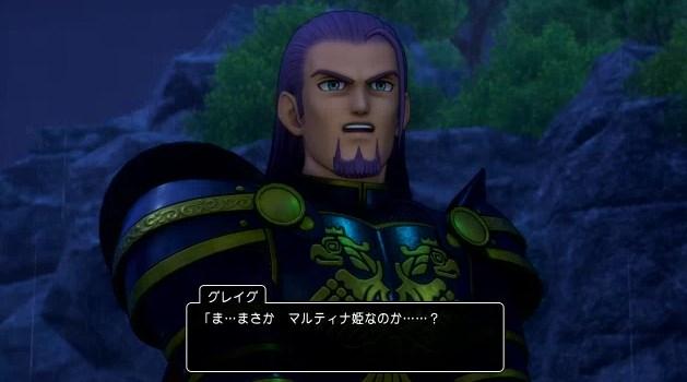 f:id:gamemasterfujisan:20170810224211j:plain
