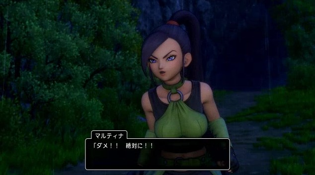 f:id:gamemasterfujisan:20170810224213j:plain
