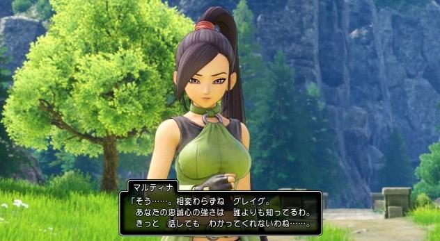 f:id:gamemasterfujisan:20170810224244j:plain