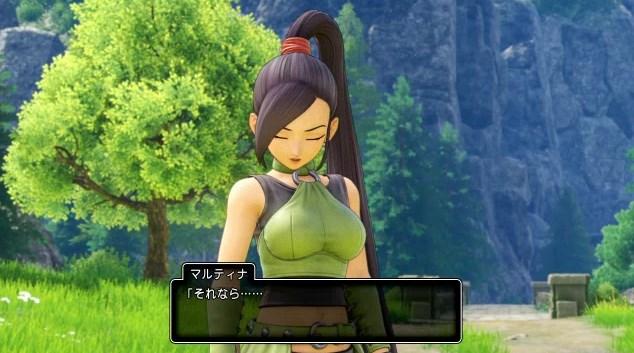 f:id:gamemasterfujisan:20170810224245j:plain