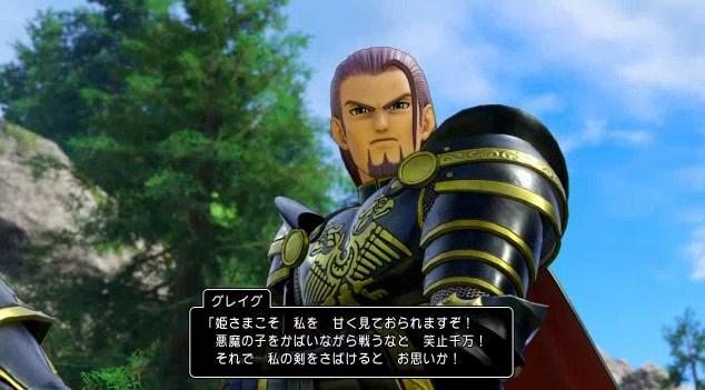 f:id:gamemasterfujisan:20170810224256j:plain