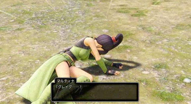 f:id:gamemasterfujisan:20170810224258j:plain