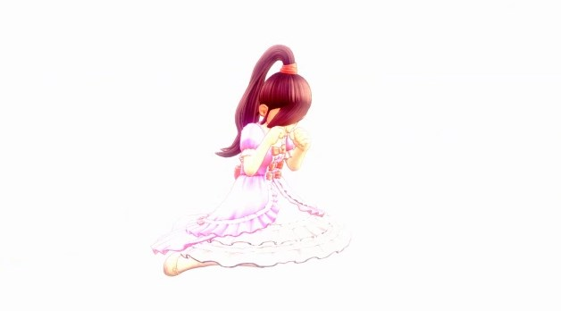 f:id:gamemasterfujisan:20170810224259j:plain