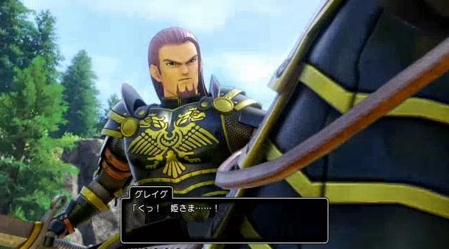 f:id:gamemasterfujisan:20170810224300j:plain