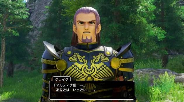 f:id:gamemasterfujisan:20170810224304j:plain