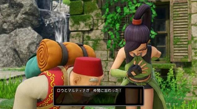 f:id:gamemasterfujisan:20170810224322j:plain