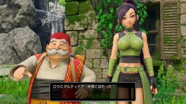 f:id:gamemasterfujisan:20170810224323j:plain