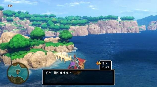 f:id:gamemasterfujisan:20170811082723j:plain