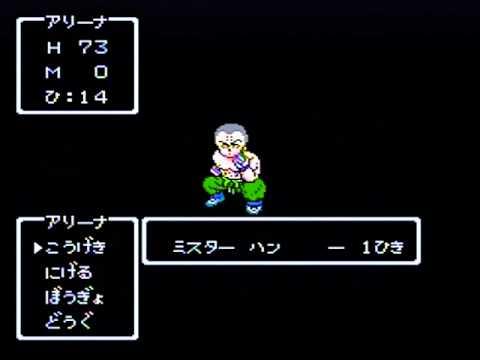f:id:gamemasterfujisan:20170811100430j:plain