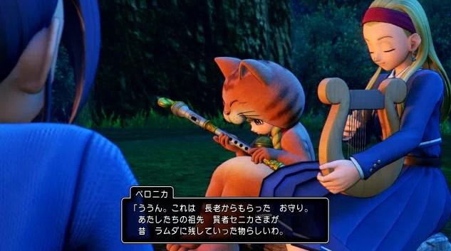 f:id:gamemasterfujisan:20170816234911j:plain