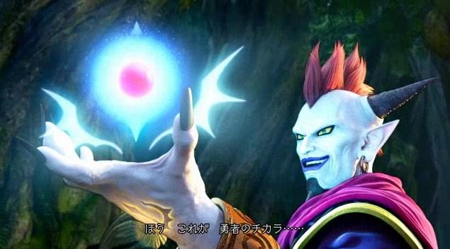 f:id:gamemasterfujisan:20170816235034j:plain