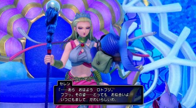 f:id:gamemasterfujisan:20170816235146j:plain