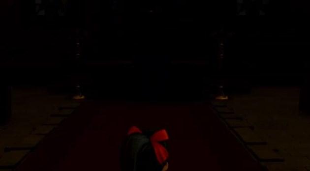 f:id:gamemasterfujisan:20170816235200j:plain