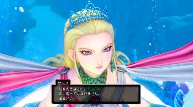 f:id:gamemasterfujisan:20170816235236j:plain