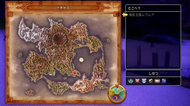 f:id:gamemasterfujisan:20170816235252j:plain