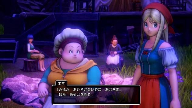 f:id:gamemasterfujisan:20170816235321j:plain