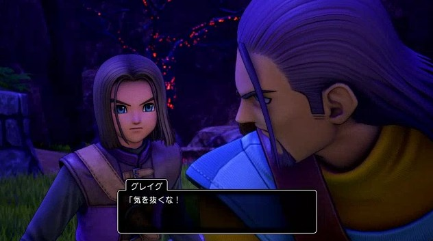 f:id:gamemasterfujisan:20170817144227j:plain