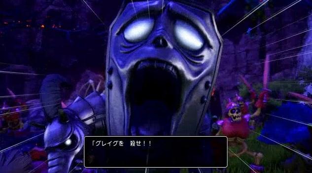f:id:gamemasterfujisan:20170817145250j:plain