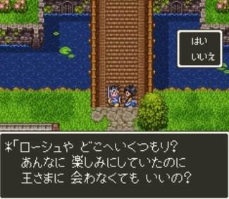 f:id:gamemasterfujisan:20170911144016j:plain
