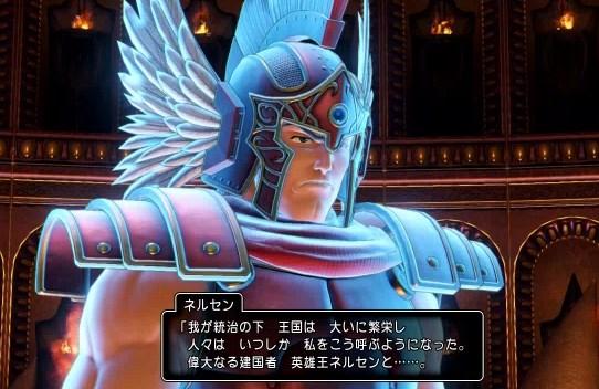 f:id:gamemasterfujisan:20170911144031j:plain