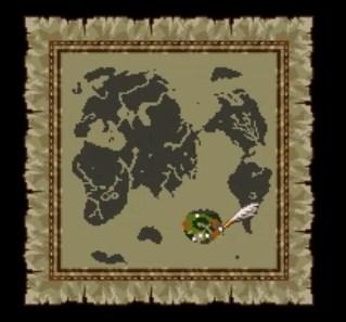 f:id:gamemasterfujisan:20170911144100j:plain