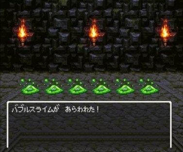 f:id:gamemasterfujisan:20170911162953j:plain