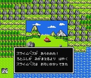 f:id:gamemasterfujisan:20171013153314j:plain