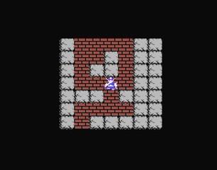 f:id:gamemasterfujisan:20171018214326j:plain