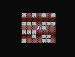 f:id:gamemasterfujisan:20171018214455j:plain
