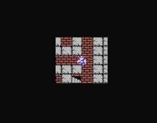 f:id:gamemasterfujisan:20171018214505j:plain