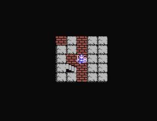 f:id:gamemasterfujisan:20171018214506j:plain
