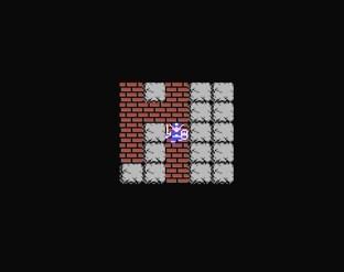 f:id:gamemasterfujisan:20171018214515j:plain