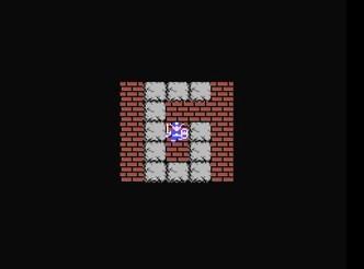 f:id:gamemasterfujisan:20171018214516j:plain